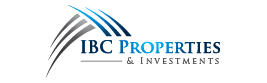 IBC Property Investments